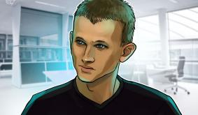 Vitalik Buterin Uses Questionable Historical Comparison to Explain Crypto Tribalism