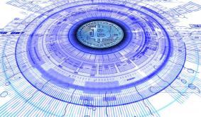 TISA Associates with Atos to Build European MiFID II Blockchain Utility for Asset Management Industry