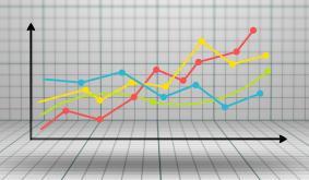 Cardano, Etherem Classic, Steem Price Analysis: 04 June