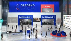 Cardano (ADA) on Fire: Surges Above $0.10 to Get Into Top 6, Up 206% in 2020