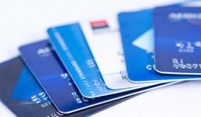 Can Crypto Payment Cards Become Mainstream?