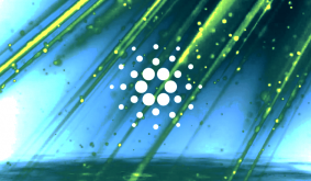 Cardano Reveals Coinbase Staking Partnership – Will Leading Exchange Support Cryptocurrency ADA?