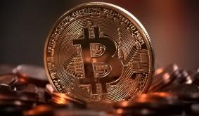 Bitcoin: $1,000 drop is on the cards before bull run begins