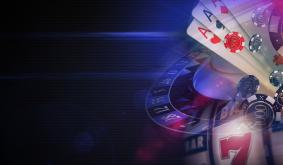 New Record Win and the Biggest Cashback at the Fairspin Blockchain Casino