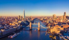 Kraken-Owned Crypto Facilities Wins UK License to Offer Derivatives Trading