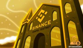 Binance Smart Chain to Activate Chapel Testnet, Rialto to Be Destroyed