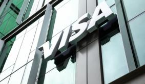 Visa Seeks Ethereum Developer for New Distributed Application