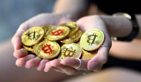 Heres what Bitcoins 3 consecutive bearish weekly candles signify