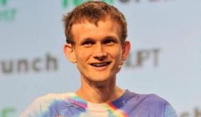 Vitalik Buterin Regrets Overlooking Gas Rates and Other Ethereum Issues, ETH 2.0 Gets Closer