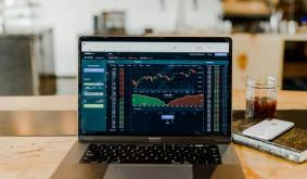 Crypto Trading Volumes Plummet in June, CryptoCompare Report Shows