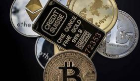 Bitcoin Price Surges Above $9,300 for First Time Since June 25