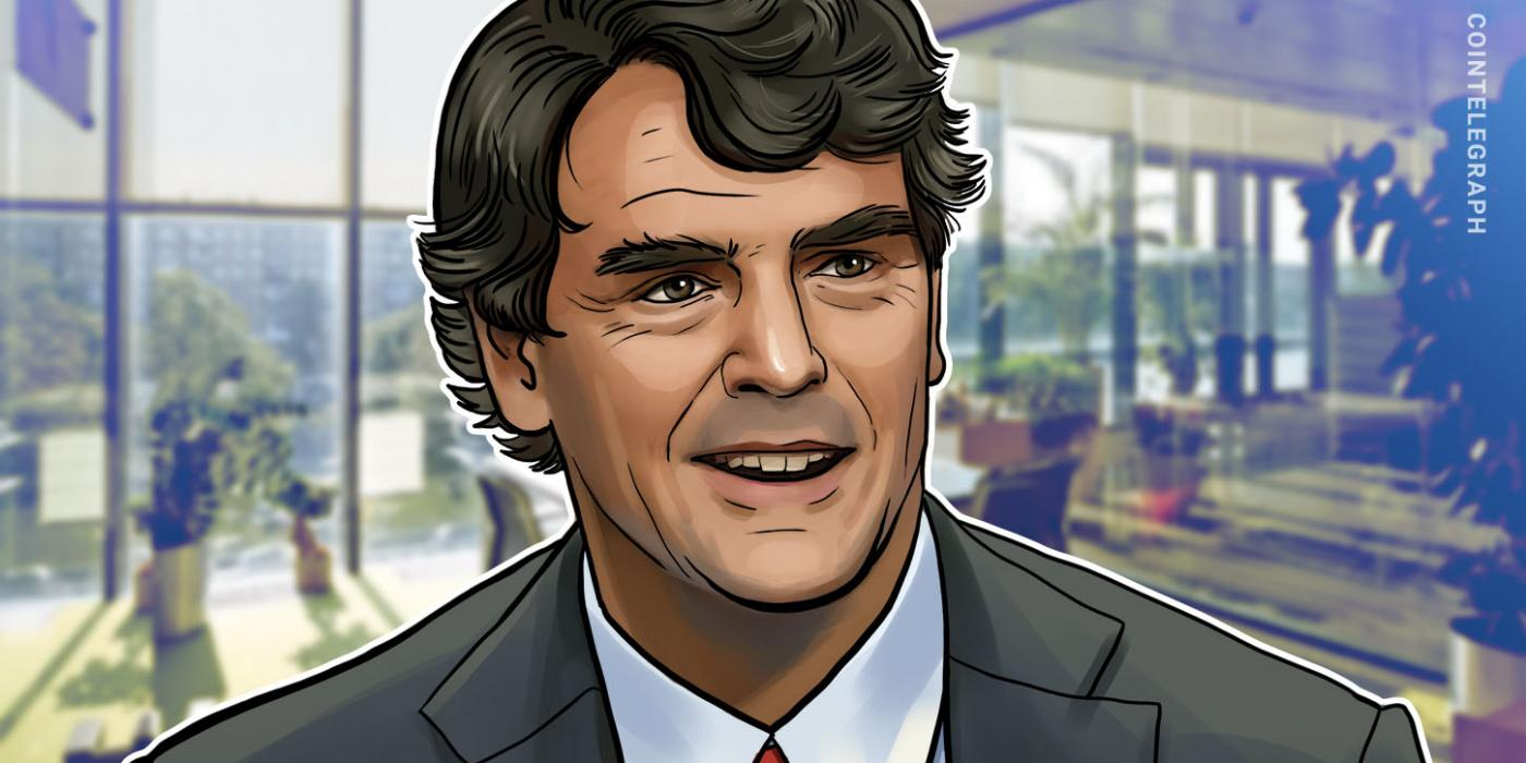 IPOs Are Really Not Worth It Says Tim Draper