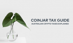 Crypto Tax: Everything You Need to Know