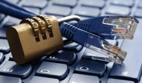 From the Wild West of Crypto Security to Cutting-Edge Hardware Security