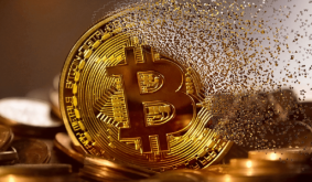 Top 3 Cryptocurrencies Outperforming Bitcoin Amidst Altcoin Rally