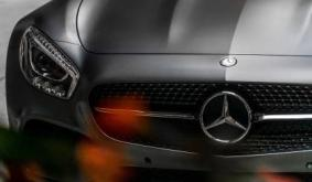 Daimlers Mercedes and Ocean Protocol Test Blockchain Data Sharing in Supply Chain
