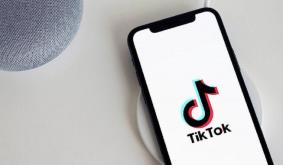 Trons CEO Jumps On The TikTok Train Following Dogecoin Pump