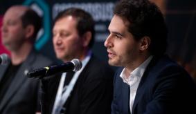 Crypto Lender Nexo Enters Prime Broker Race, Enlists Chainlink for Audits