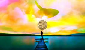 Top Bitcoin (BTC) Strategist Proclaims Altcoin Season Has Arrived, Names Four Crypto Assets to Watch and One Ready to Retreat