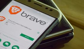 Brave Browser Partners With bitFlyer to Expand BATs Reach in Japan