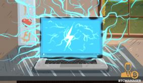 Bitcoin Lightning Payments Now Supported by WikiLeaks Shop