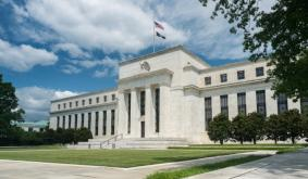 The Federal Reserves Declining Balance Sheet Is Bearish for Bitcoin. Or Is It?