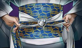 Japanese Banking Giant MUFG to Issue Its Own Stablecoin in H2 2020