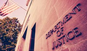 DOJ charges Texan man with funneling COVID relief loans into crypto