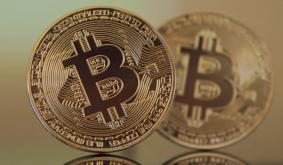 Bitcoin Could Soon Enter a Bull Run, Indicator Shows