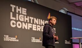 Lightning Startup Zap Raised $3.5M for Bitcoin App Ahead of Visa Deal