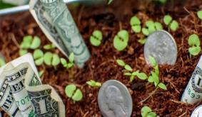Zap funding round raises $3.5 Million