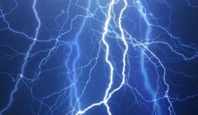 Zap Seeks to Build New BTC Payment Platform Through the Lightning Network