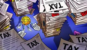 South Korea Finalizes Cryptocurrency Income Tax of 20%