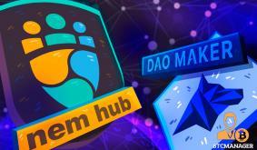 NEM: A Social and Business Hub