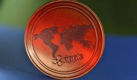 The answer to What is XRP? may decide its crypto-custody future
