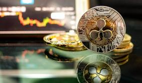 Ripple (XRP) Price Prediction and Analysis in August 2020
