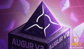 Augur V2 Deployed on Ethereum Mainnet