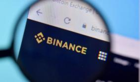 Binance crypto exchange launches full-scale operation in Australia