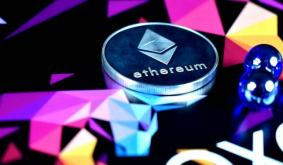 Miner injects 3000 blocks in Ethereum Classic reorganizing the blockchain