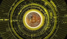 Bitcoin Cash price returns to $300, what to expect?
