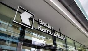 Swiss State Bank Announces Plans to Launch Crypto Services