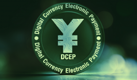 Former PBoC official: digital currency can substitute all currencies