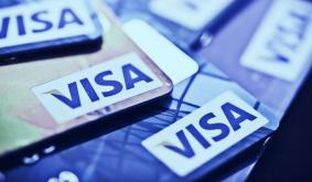 Millions of Visa-accepting stores in Mexico can now take crypto