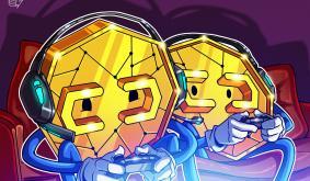 Samson Mow's Infinite Fleet Game Raises $3.1M on BnkToTheFuture