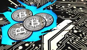 Bitcoin Will Rise Above $400,000, Says Morgan Creek Digitals Anthony Pompliano – Heres Why