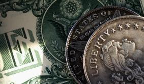 Square Crypto, Human Rights Foundation Ramp Up Bitcoin Development Grants
