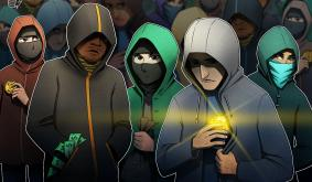 Germany: Alleged Darknet Druglords on Trial for Bitcoin Narcotics Trade