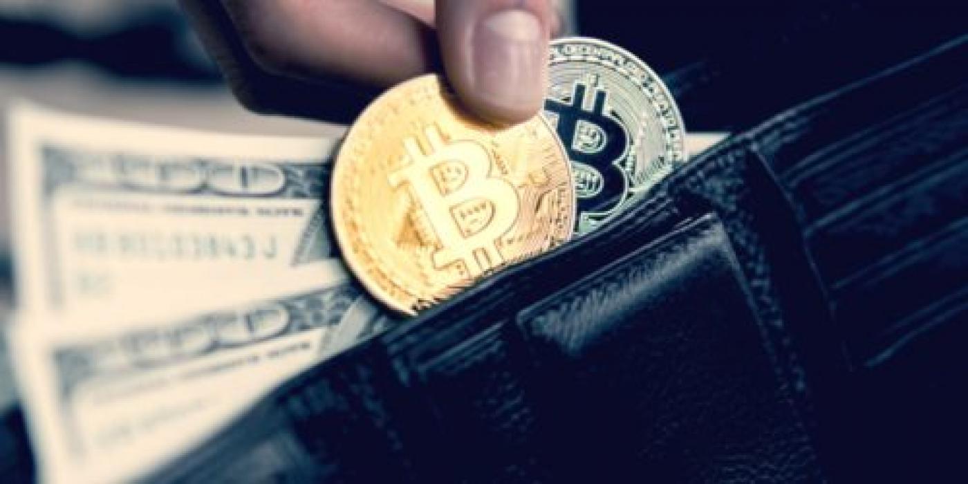 300 bitcoins mgm sports betting nj