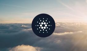 Bitfinex Lists Cardano [ADA] After Increased Demand From The Crypto Community