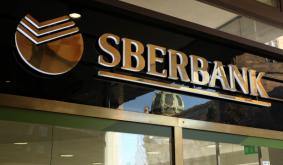 Russias Sberbank Launches Blockchain on Hyperledger, Mulls Stablecoin in 2021